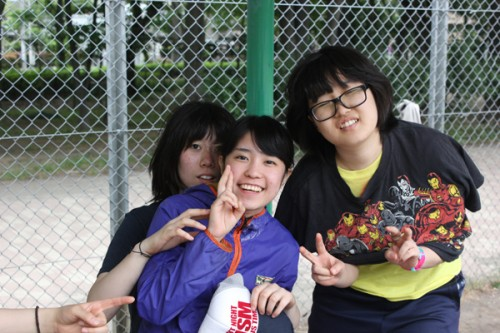 2014_05_14IMG_2530