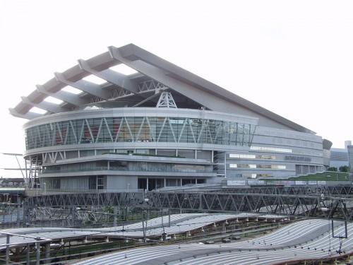 saitama-arena01