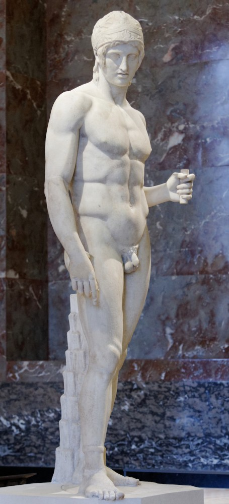 Ares_Borghese_Louvre_Ma_866_n01