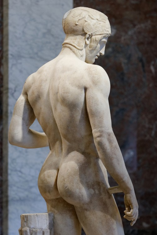 Ares_Borghese_Louvre_Ma_866_n05